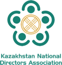 Kazakhstan National Directors Association